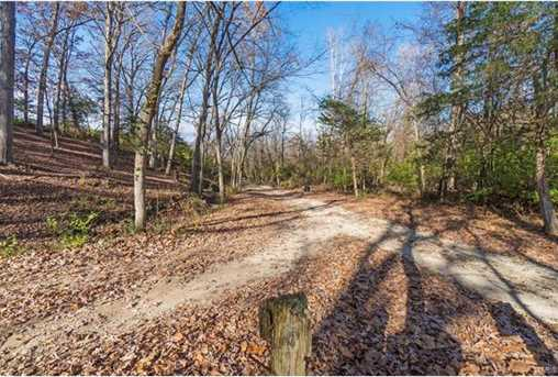 1138 Wolf Hollow Road - Photo 22