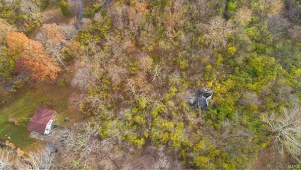 1138 Wolf Hollow Road - Photo 6