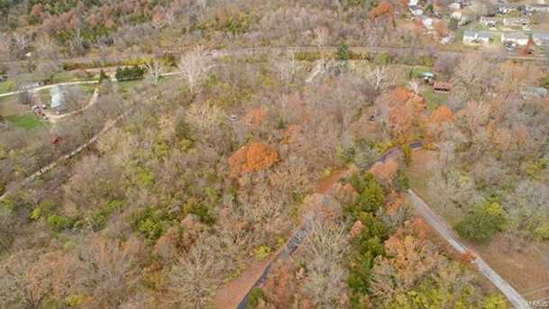1138 Wolf Hollow Road - Photo 14