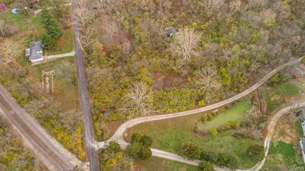 1138 Wolf Hollow Road - Photo 10