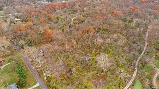 1138 Wolf Hollow Road - Photo 12