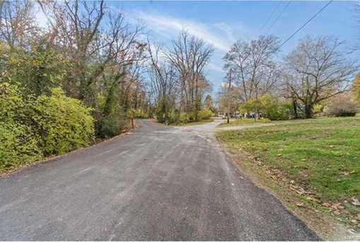 1138 Wolf Hollow Road - Photo 28