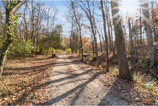 1138 Wolf Hollow Road - Photo 24
