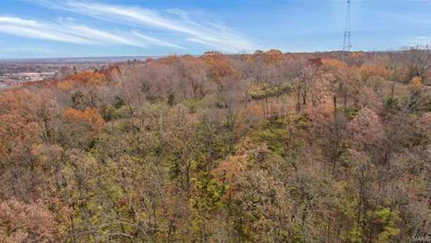1138 Wolf Hollow Road - Photo 20
