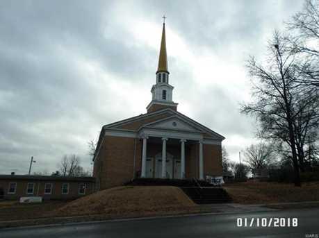 1410 Kilgore Drive - Photo 2