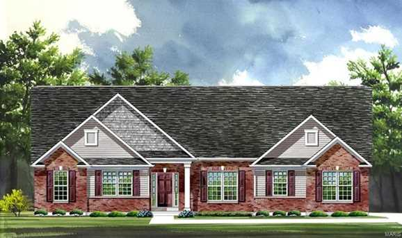 New Build Ozark@bur Oaks - Photo 1