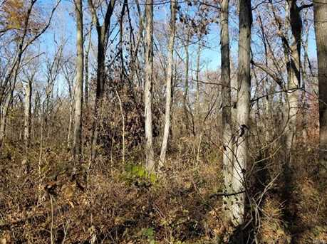21+/- Ac Nursery Road - Photo 8