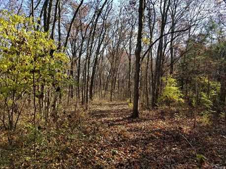 21+/- Ac Nursery Road - Photo 4
