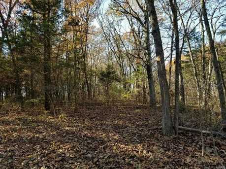 21+/- Ac Nursery Road - Photo 2