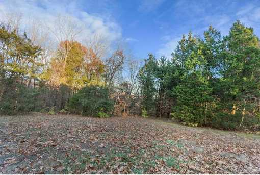 0 Wagner Rd - Photo 12