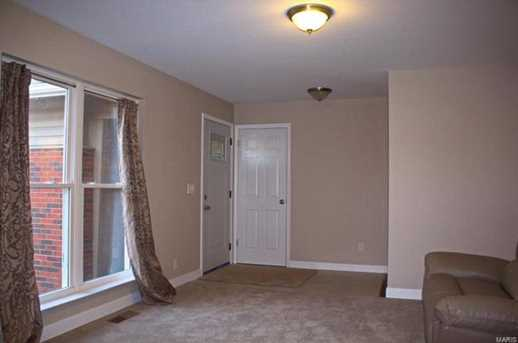 3689 Whispering Woods - Photo 10