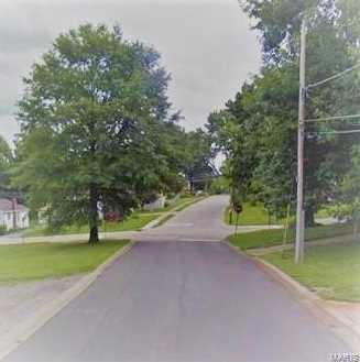 112 West Thornton Avenue - Photo 4