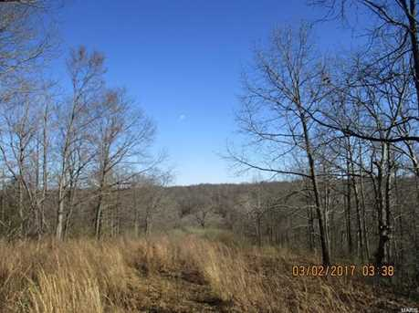 1280 County Road 606 - Photo 12