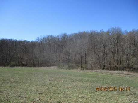 1280 County Road 606 - Photo 18