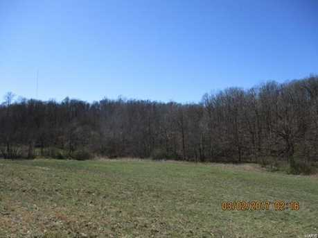 1280 County Road 606 - Photo 20