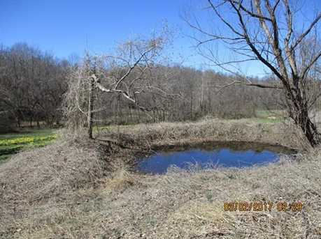 1280 County Road 606 - Photo 24