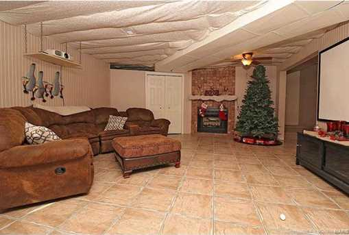 235 Country Club Drive - Photo 34