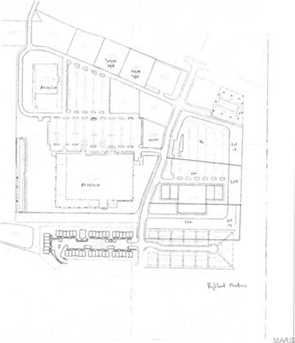 Lot 12 High Street - Photo 2
