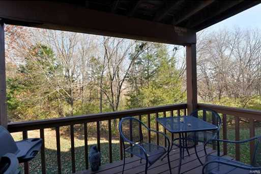 712 Woodside Trails #101 - Photo 24
