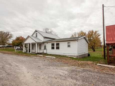5005 North Highway 61 - Photo 2