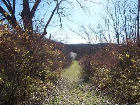 0 Wohlbold Road - Photo 22