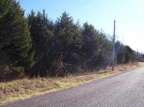 0 Wohlbold Road - Photo 14