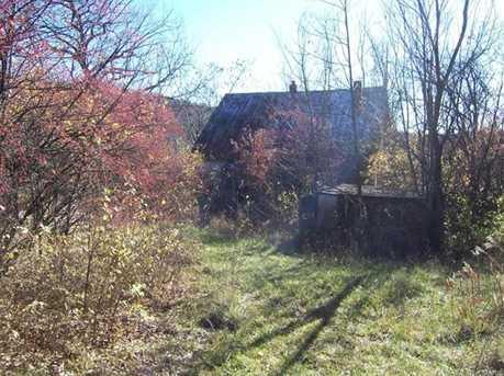 0 Wohlbold Road - Photo 2