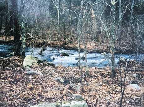0 Buck Mountain Rd - Photo 1