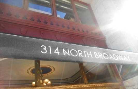 314 North Broadway #1501 - Photo 2