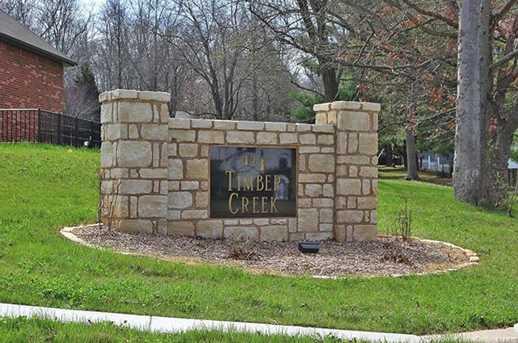 1553 Sloan Creek - Photo 2