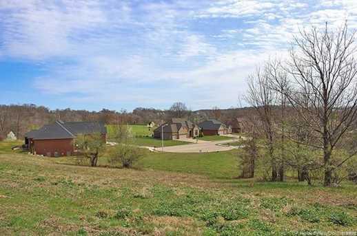 1553 Sloan Creek - Photo 4
