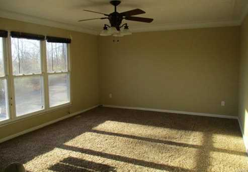 2245 South River Road - Photo 2
