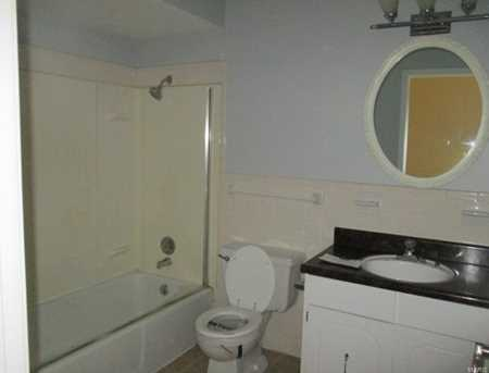 2245 South River Road - Photo 8