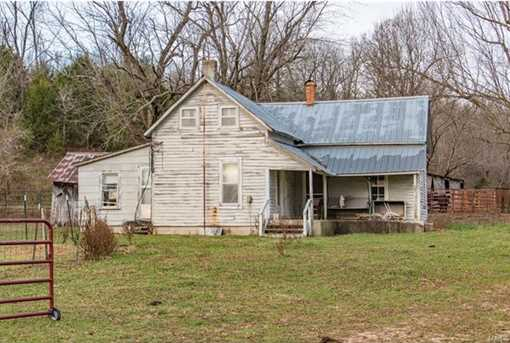 260 State Rd Yy - Photo 44