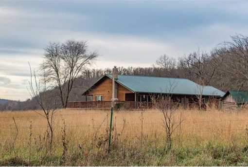 260 State Road Yy - Photo 2