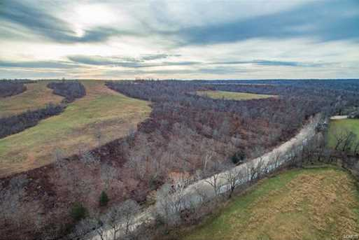260 State Road Yy - Photo 80