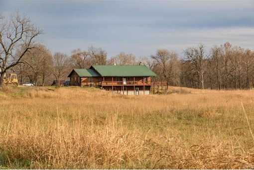 260 State Rd Yy - Photo 72