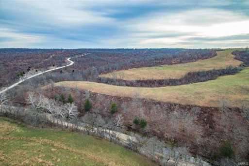 260 State Road Yy - Photo 82