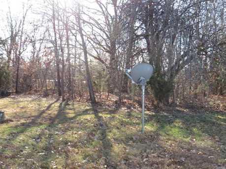 24143 County Rd 6050 - Photo 34