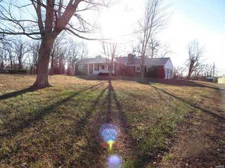 24143 County Rd 6050 - Photo 40