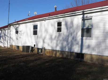 24143 County Rd 6050 - Photo 36