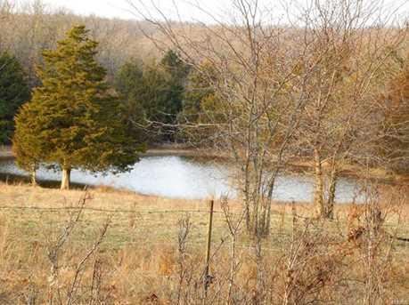 21194 County Road 444 - Photo 20