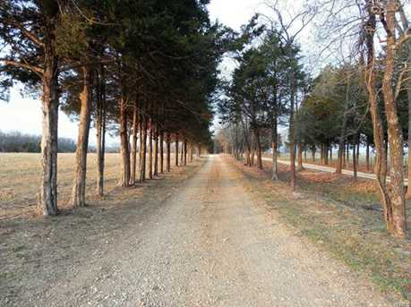 21194 County Road 444 - Photo 2