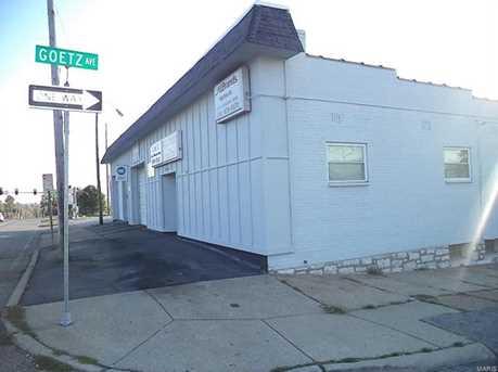 9406 South Broadway - Photo 8