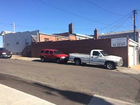 9406 South Broadway - Photo 18