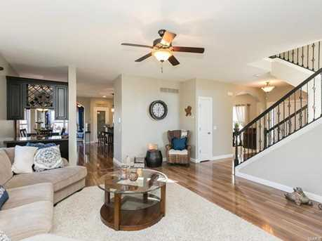 1401 Sterling Pines Court - Photo 18