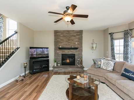 1401 Sterling Pines Court - Photo 14