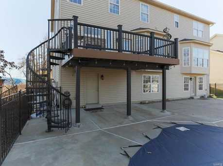 1401 Sterling Pines Court - Photo 80