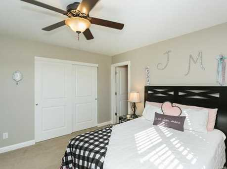 1401 Sterling Pines Court - Photo 56