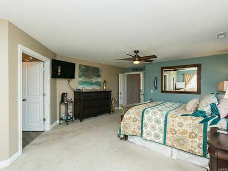 1401 Sterling Pines Court - Photo 40